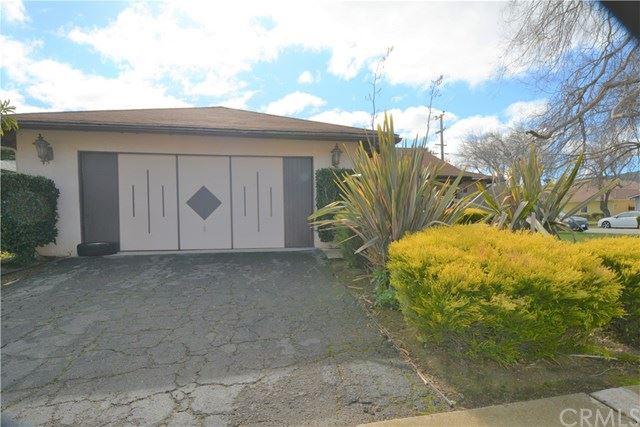 Photo of 1251 Coral Street, San Luis Obispo, CA 93405 (MLS # PI21066868)
