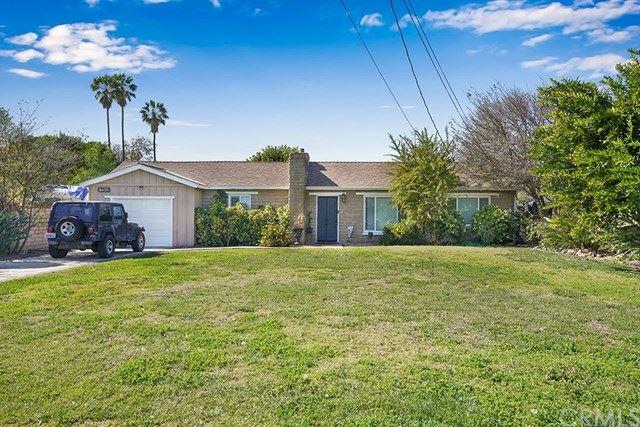 670 S Prospect Street, Orange, CA 92869 - MLS#: PW20028868