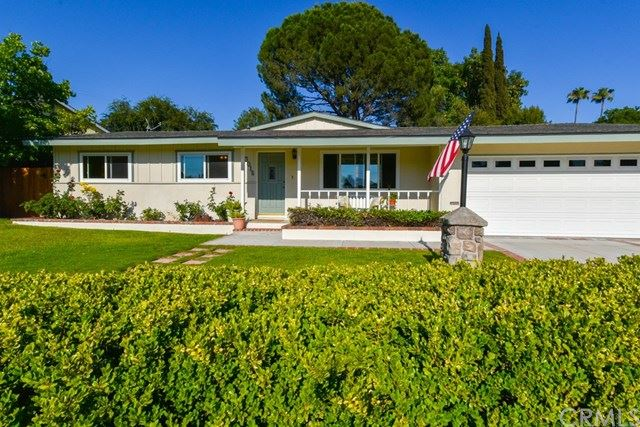 3016 Sequoia Avenue, Fullerton, CA 92835 - MLS#: PW20108868