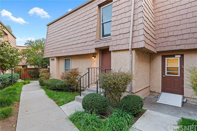 27503 Endeavor Street, Agoura Hills, CA 91301 - #: SR20223868