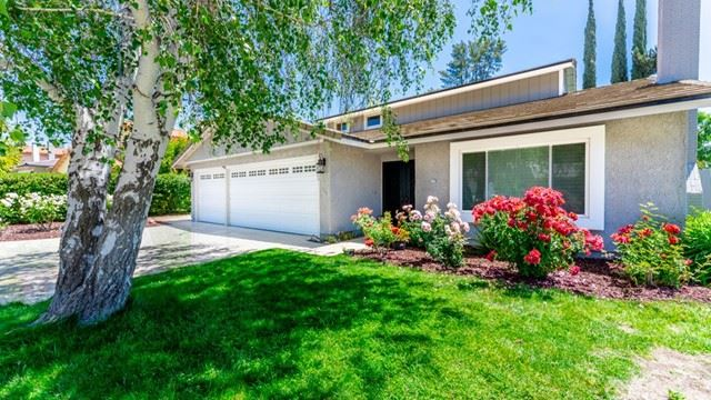 30828 Catarina Drive, Westlake Village, CA 91362 - #: SR21114868