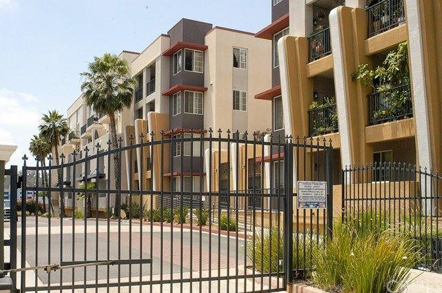 360 W Avenue 26 #244, Los Angeles, CA 90031 - MLS#: TR20100868
