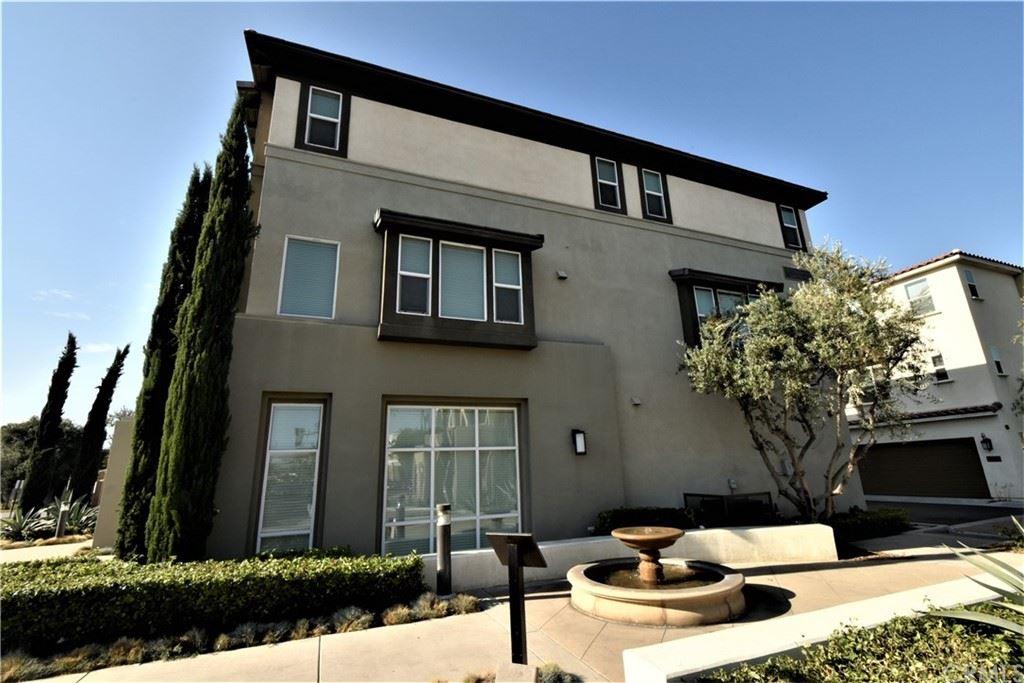 11116 Legion Drive #102, El Monte, CA 91731 - MLS#: TR21177868