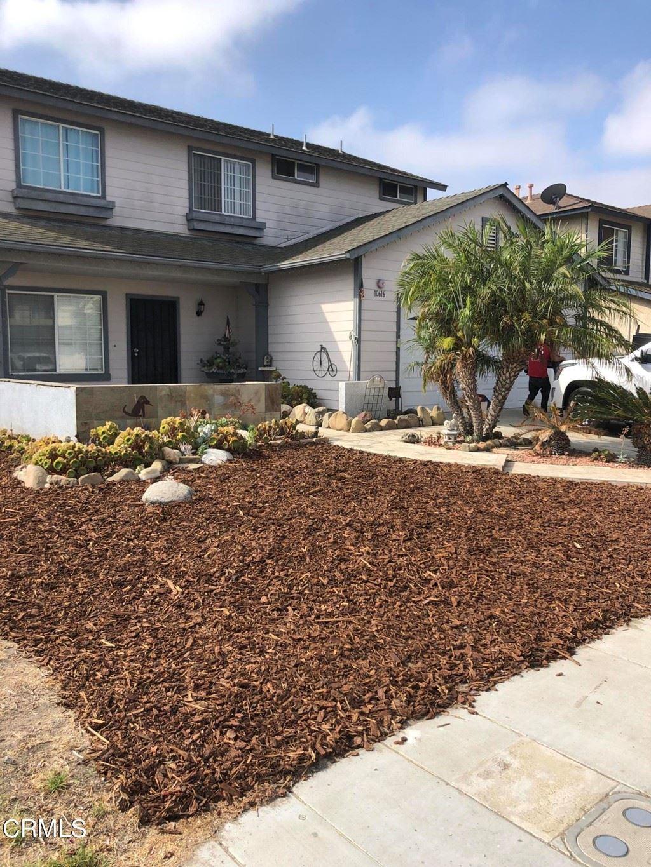 10616 Sunflower Street, Ventura, CA 93004 - MLS#: V1-6868
