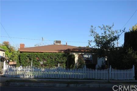 6522 Oak Avenue, Temple City, CA 91780 - #: WS20169868