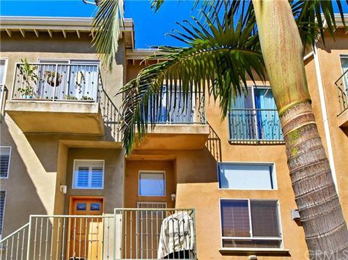 Photo of 12368 Osborne Street #17, Pacoima, CA 91331 (MLS # DW20131869)