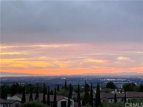 Photo of 29 Castlerock, Irvine, CA 92603 (MLS # OC20046869)