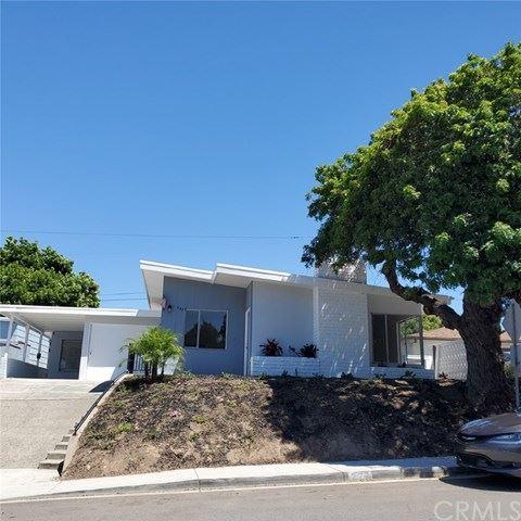 Photo of 227 W Avenida Palizada #A & B, San Clemente, CA 92672 (MLS # OC20136869)