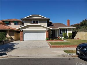 Photo of 6939 Tahiti Drive, Cypress, CA 90630 (MLS # PW19218869)