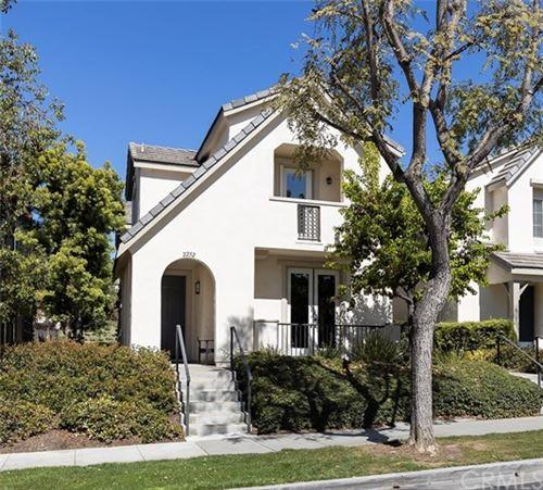 Photo of 2252 Andrews Drive, Fullerton, CA 92833 (MLS # PW21040869)