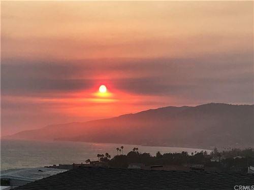 Photo of 29500 Heathercliff #226, Malibu, CA 90265 (MLS # PW21150869)