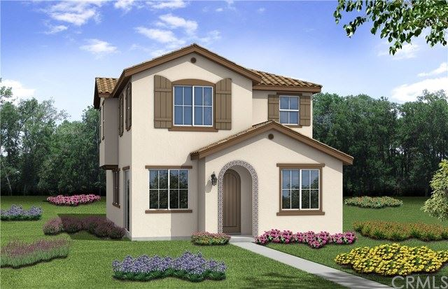814 W Orchard Street, Rialto, CA 92376 - MLS#: CV20150869