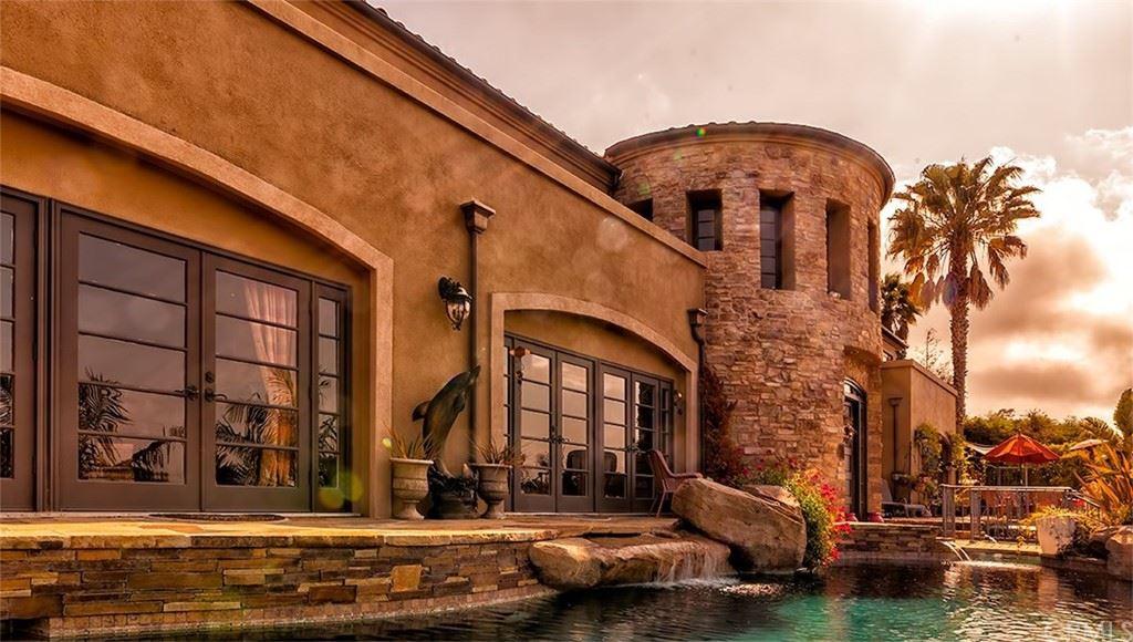 6 Yellow Brick Road, Rancho Palos Verdes, CA 90275 - MLS#: CV21147869