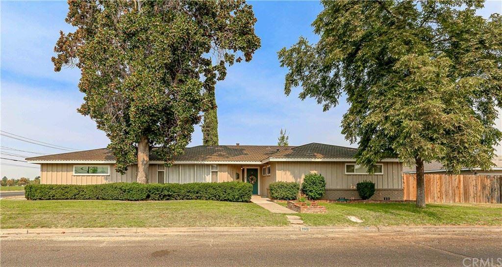 1901 6th Street, Atwater, CA 95301 - MLS#: MC21188869
