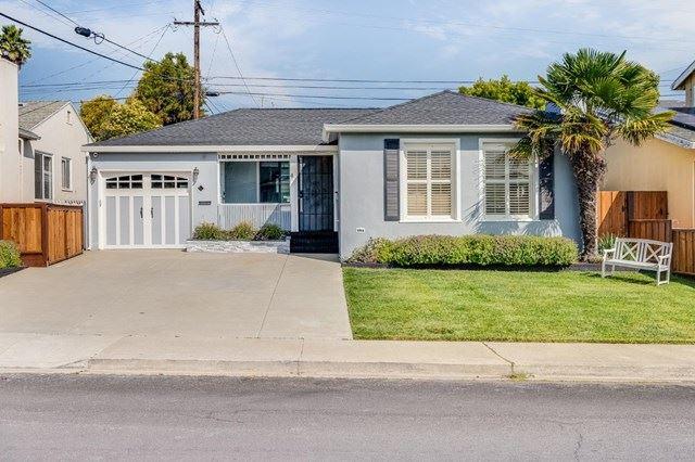 232 Wildwood Drive, South San Francisco, CA 94080 - #: ML81805869