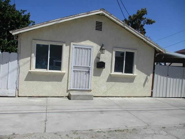 850 Fremont Way, Hollister, CA 95023 - #: ML81843869