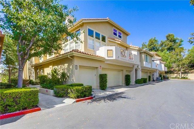 19 Camino Del Oro, Rancho Santa Margarita, CA 92688 - MLS#: OC20208869