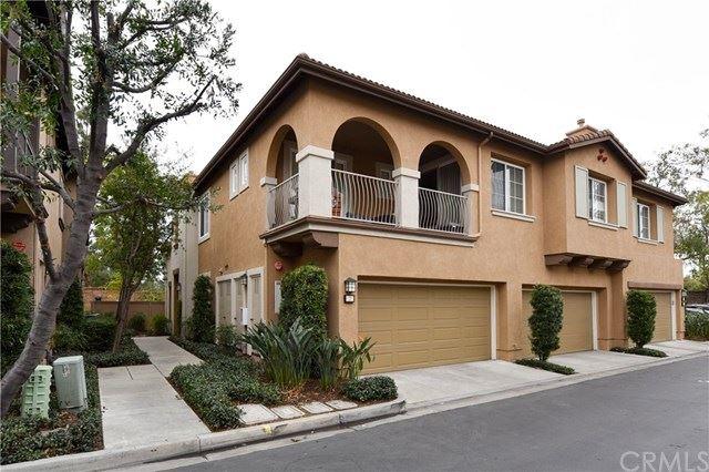 7 Ardmore, Irvine, CA 92602 - MLS#: OC21020869