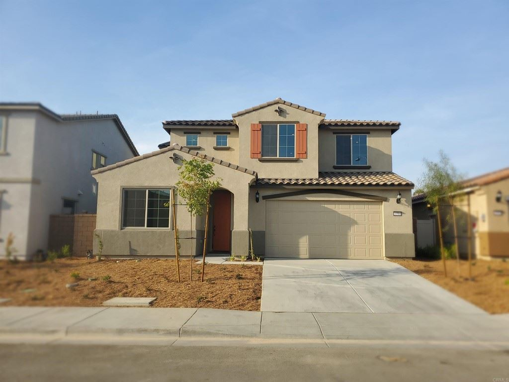 30584 Astoria Lane, Murrieta, CA 92563 - MLS#: PTP2106869