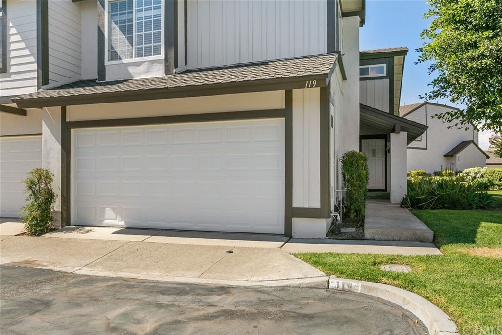 Photo of 119 Preakness Drive, Placentia, CA 92870 (MLS # PW21160869)