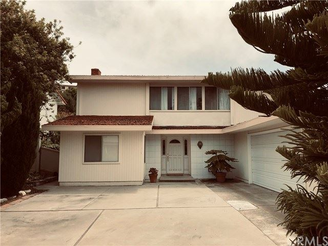 28508 Lomo Drive, Rancho Palos Verdes, CA 90275 - MLS#: SB20103869