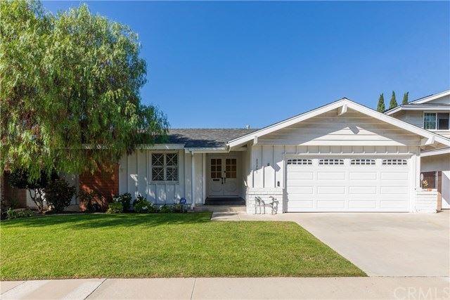23301 Wade Avenue, Torrance, CA 90505 - MLS#: SB20209869