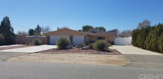 17581 Orange Street, Hesperia, CA 92345 - MLS#: SR21034869