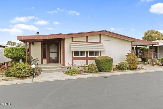 4700 Aurora Drive #82, Ventura, CA 93003 - #: V1-6869
