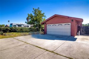 Photo of 709 S Midway Dr, Escondido, CA 92027 (MLS # 190045870)