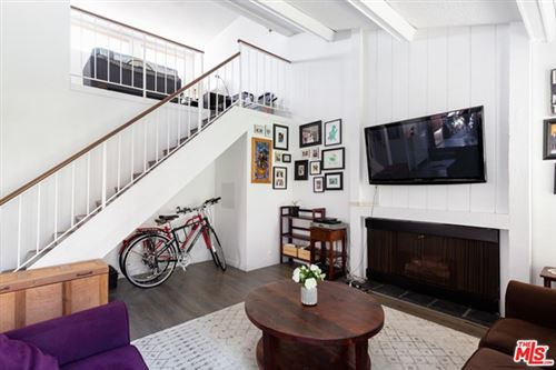 Photo of 5031 Maytime Lane, Culver City, CA 90230 (MLS # 20615870)
