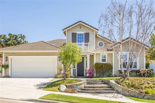 Photo of 22 Via Magnolia, Newbury Park, CA 91320 (MLS # 221001870)