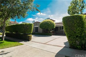 Photo of 329 S Almont Drive, Beverly Hills, CA 90211 (MLS # AR19217870)