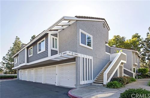 Photo of 36 Brandy Lane, Aliso Viejo, CA 92656 (MLS # LG19259870)