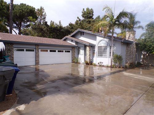 Photo of 134 Shelby Lane, Fallbrook, CA 92028 (MLS # NDP2108870)