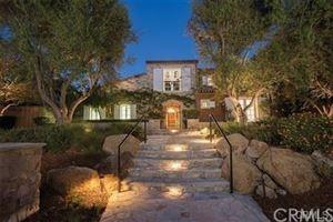 Photo of 24 Blue Heron, Irvine, CA 92603 (MLS # NP19049870)