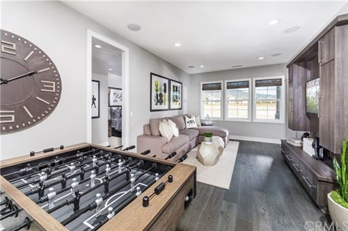 Tiny photo for 1565 Viejo Hills S Drive, Lake Forest, CA 92610 (MLS # OC19203870)