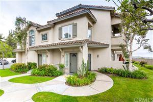 Photo of 7733 E Viewrim Drive, Anaheim Hills, CA 92808 (MLS # PW18129870)