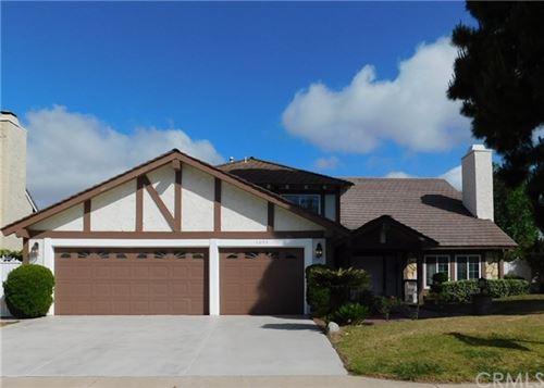 Photo of 7055 E Country Club Lane, Anaheim Hills, CA 92807 (MLS # PW20079870)