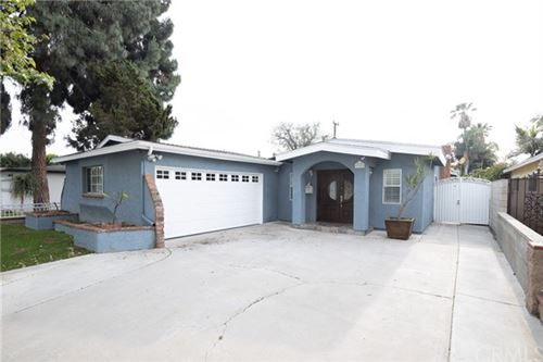 Photo of 722 Sherry Lane, Santa Ana, CA 92701 (MLS # PW20086870)