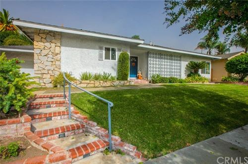 Photo of 611 La Vereda Drive, La Habra, CA 90631 (MLS # PW20226870)