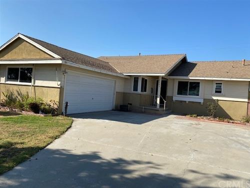 Photo of 8445 Philodendron Way, Buena Park, CA 90620 (MLS # PW21206870)