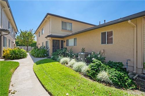Photo of 2062 Avenida Placida #3, Simi Valley, CA 93063 (MLS # SR20162870)