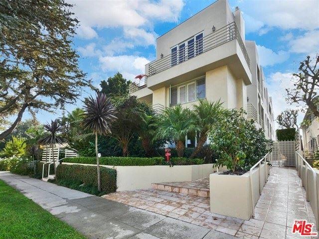 938 12Th Street #102, Santa Monica, CA 90403 - #: 20650870