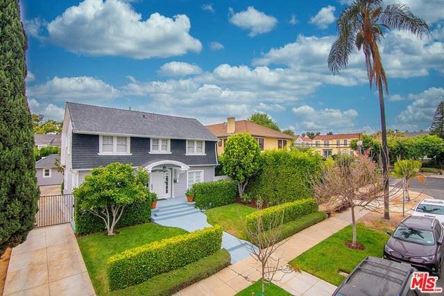809 3rd Avenue, Los Angeles, CA 90005 - MLS#: 21747870