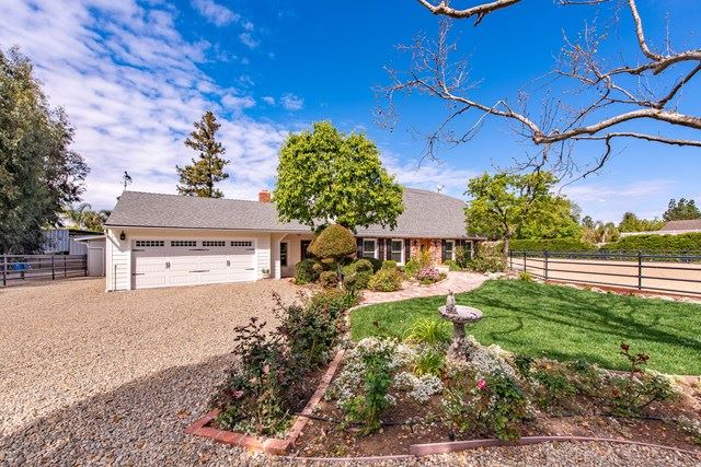 Photo of 290 Highland Road, Simi Valley, CA 93065 (MLS # 220002870)