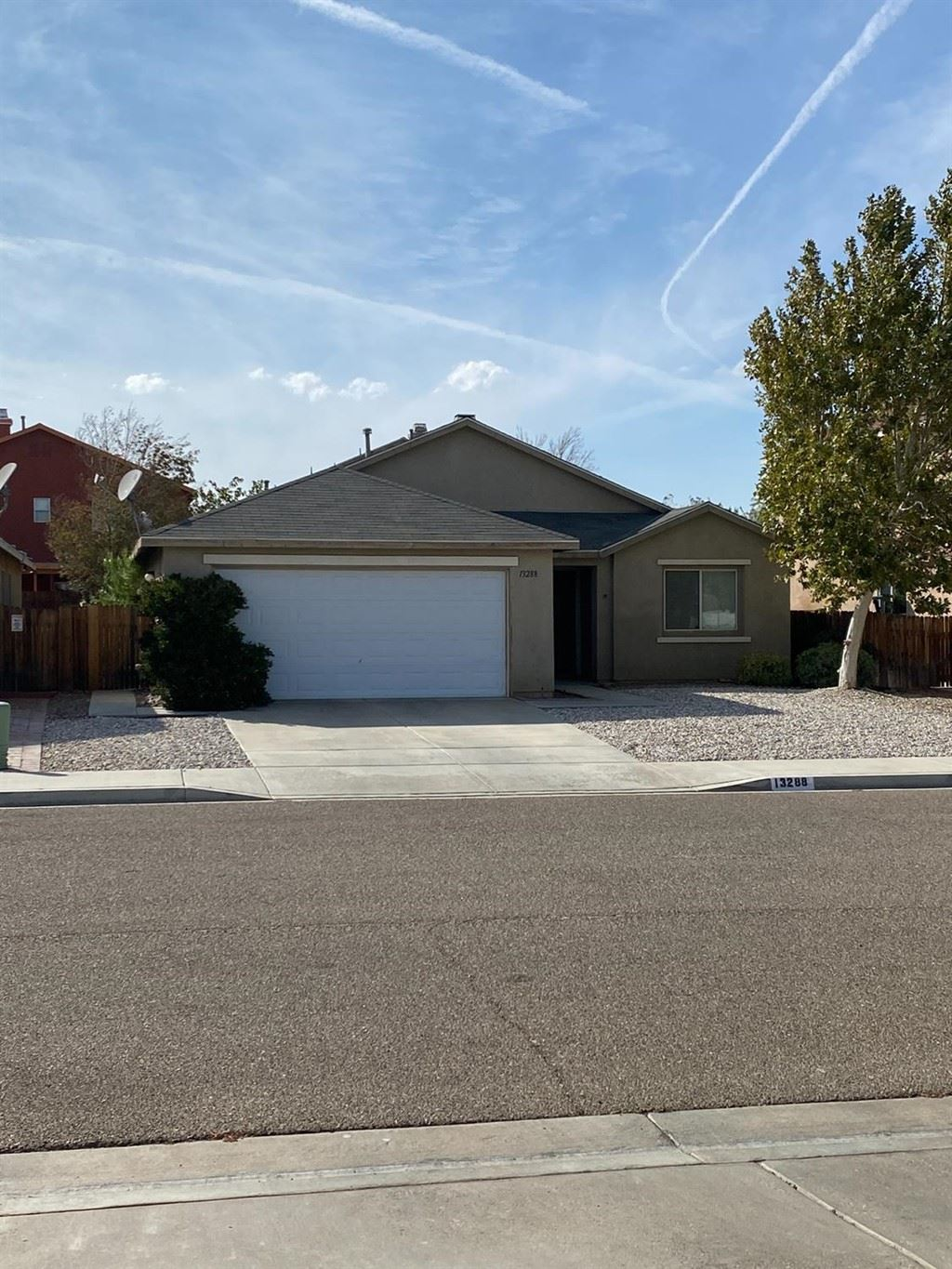 13288 Spicewood Court, Victorville, CA 92392 - MLS#: 539870