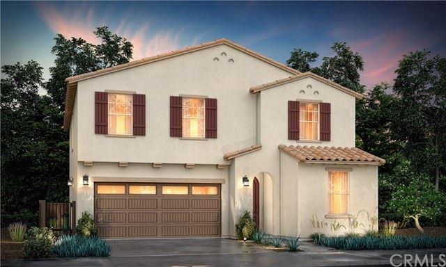 980 W Jasmine Way, Rialto, CA 92376 - MLS#: CV21130870