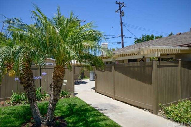 3139 E Chapman Avenue #9A, Orange, CA 92869 - MLS#: IG21109870