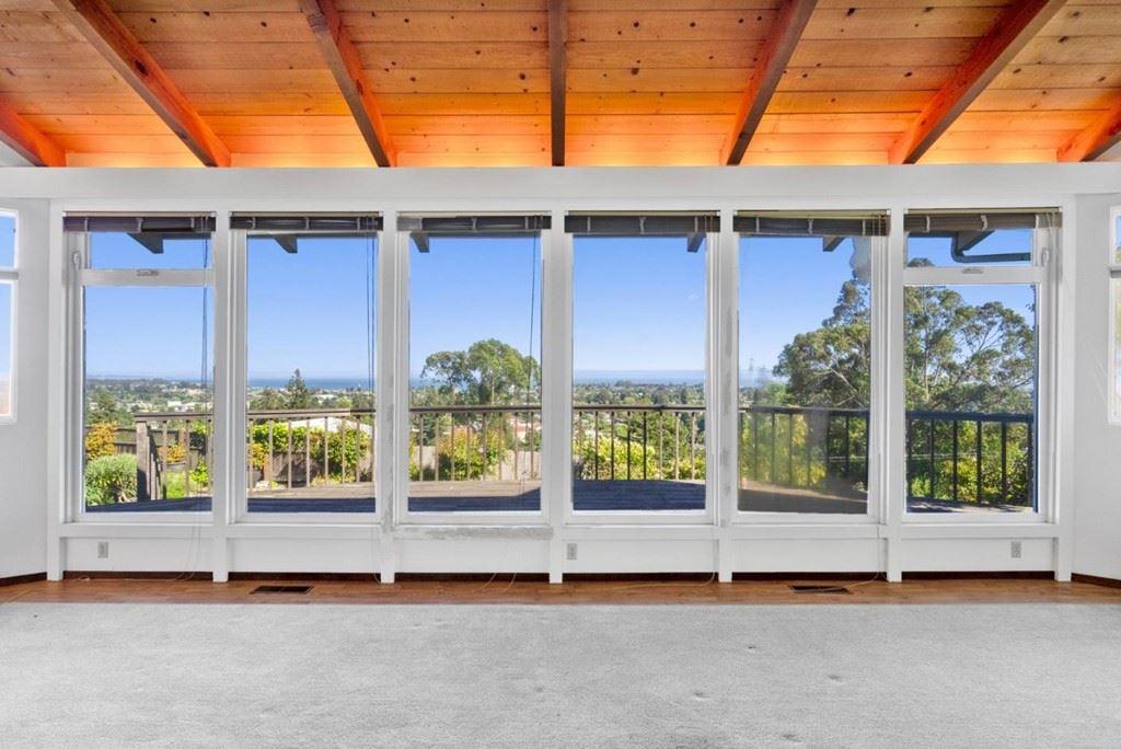123 Longview Drive, Santa Cruz, CA 95060 - #: ML81847870