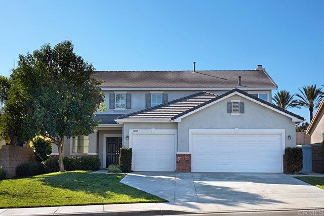 31099 Janelle Lane, Winchester, CA 92596 - MLS#: NDP2002870